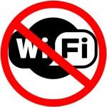 geen-wifi-op-franse-creches