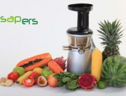 versapers_slowjuicer