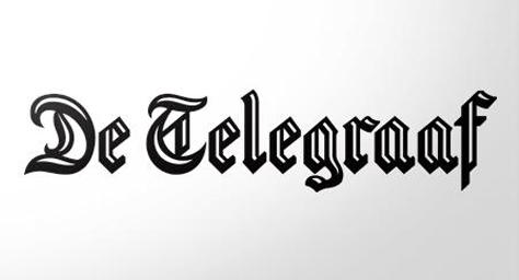 de_telegraaf