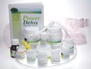 power_detox