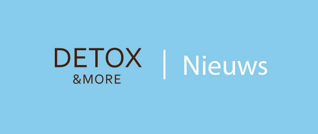nieuws-detox-and-more