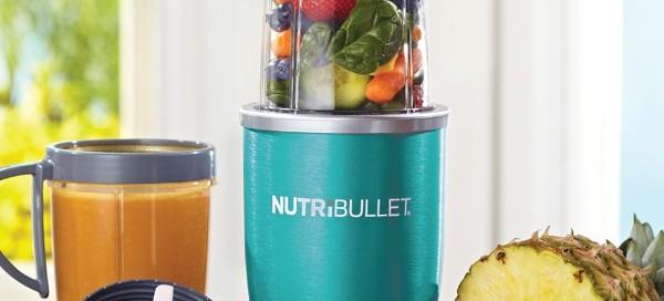 nutribullet-turquoise