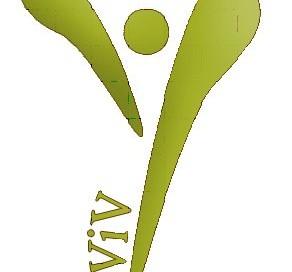 Logo-VIV
