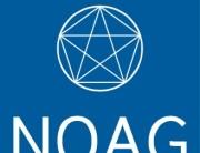 logo NOAG