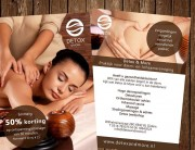 flyer-massage