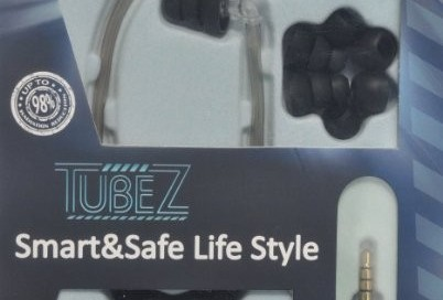 Airtubez headset