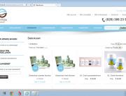webshopprint