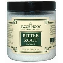 bitterzout